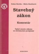 Dušan Sirotka- Stavebný zákon
