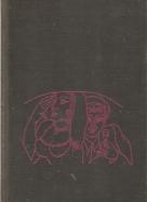 Emilie Zola: Zabijak