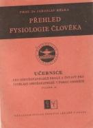 J.Mělka- Přehled fysiologie človeka