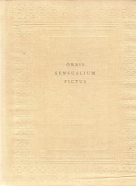 kolektív- Orbis sensualium pictus