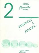 kolektív- Rozpocet a financie