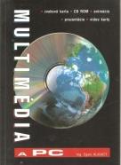 E.Hlavatý- Multimédia a pc