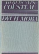 J.Y. Cousteau- Dych mora