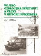 Jan Benda- Vojsko