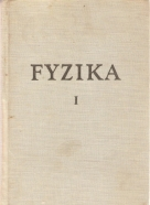 D. Ilkovič- Fyzika I mechanika, akustika, termika