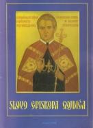 Ján Birčák- Slovo episkopa Gojdiča