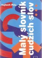 V.Piťo- Malý slovník cudzích slov