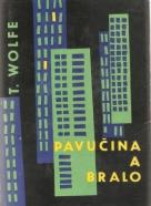 T.Wolfe- Pavucina a bralo