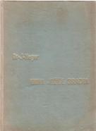 J.Heger- Kniha Ježiše Siracha