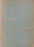 J.Heger- Kniha malých proroků