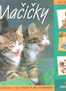 kolektív- Mačičky