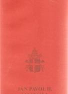 kolektív-Ján Pavol II.