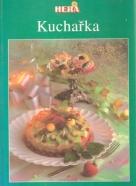 kolektív- Kuchařka