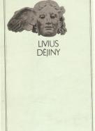 Titus Livius: Livius Dějiny I-VII