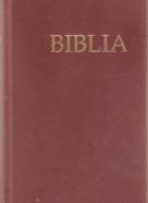 kolektív- Biblia