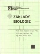 V.Benda a kolektív- Základy biologie