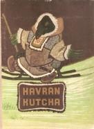 kolektív- Havran Kutcha