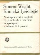 kolektív- Klinická fysiologie