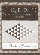 B.Polster- Krása matematického důkazu
