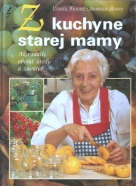 U.Wanner- Z kuchyne starej mamy