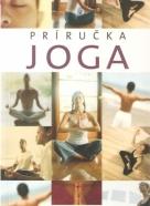 Linda Doeser- Príručka joga