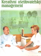Škrlovi- Kreativní ošetřovatelský managment