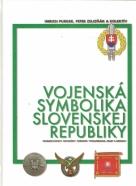 I. Purdek - Vojenska symbolika Slovenskej republiky
