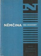 A.Kaiser- Němčina pro ekonomy