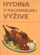 V.Malík- Hydina v racionálnej výžive