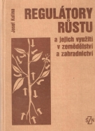 J.Kutina- Regulátory rustu