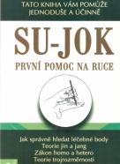 P.J.Woo- Su-jok