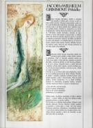 kolektív- Jacob a Wilhelm Grimmové pohádky