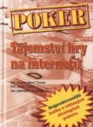 kolektív- Poker / tajemství hry na internetu