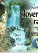 kolektív- Sprievodca Slovenským rajom