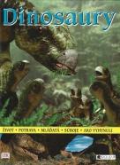 kolektív- Dinosaury