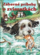 kolektív- Zábavné príbehy o zvieratkách