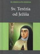 kolektív- Sv. Terézia od Ježiša