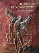 Fropo- 90 otázek pro exorcistu