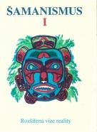 kolektív- Šamanismus I.-II.