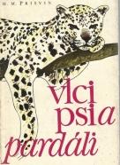 M. Prišvin- Vlci, psi a pardáli