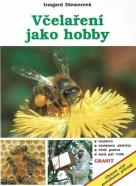 I.Diemerová- Včelaření jako hoby
